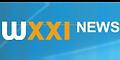 WXXI News
