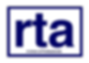 RTA-Logo-Lite-Blue.png