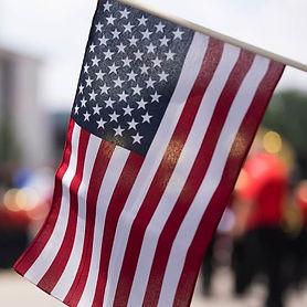 Good work still ahead for veterans court