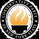 conservative logo 3.png