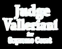 SLV white font .png