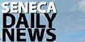 Seneca Daily News