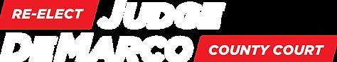 JD_2019_Logo_Web.png