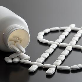 Monroe County receives grant enhancing opioid action plan