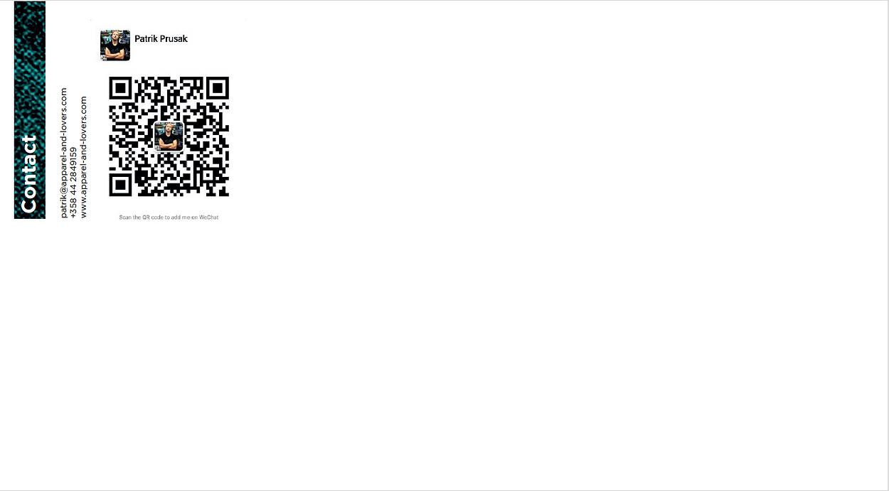 Screen Shot 2020-06-18 at 12.07.08.png