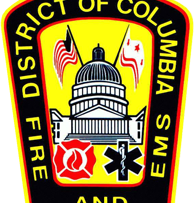 Fire Prevention Tips from the DC Fire and EMS Department