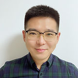 live chinese teacher from Beijing