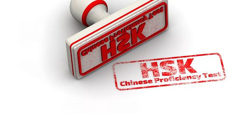Pass HSK Exam at Connect Mandarin