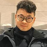 mandarin teachers online