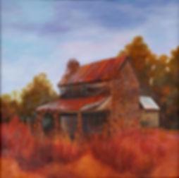 Fall at Johnson House.jpg
