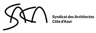 SACA syndicat des architectes de la côte d'azur.jpg