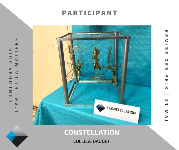 participant - constellation .jpg
