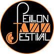 Jazz Peillon Festival.jpg