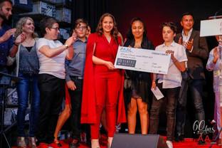 Concours_L'art_et_la_matière_2019_-_Fond