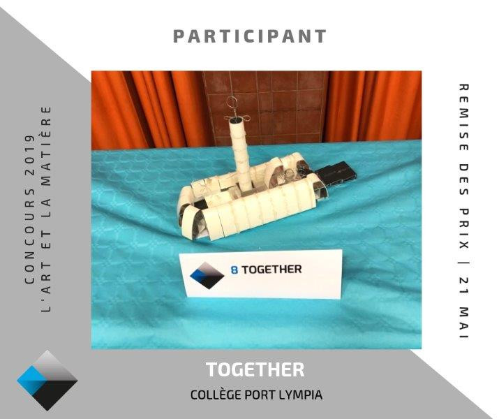 participant - together.jpg