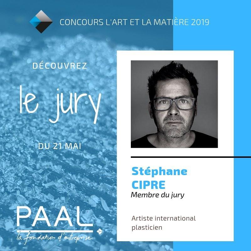 Jury_Concours_l'Art_et_la_matière_2019_-