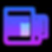 icons8-nouvelles-512.png