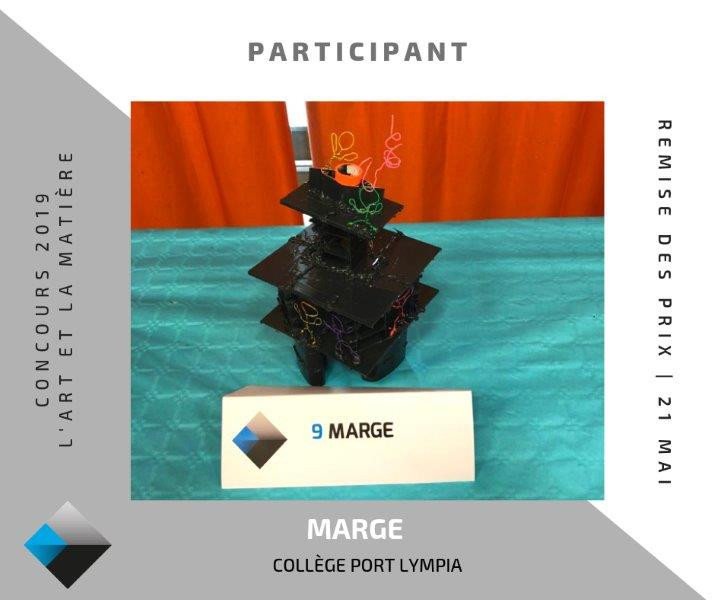 participant -marge.jpg