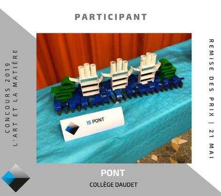 participant - pont.jpg