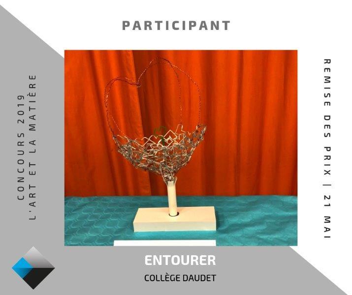 participant - entourer.jpg