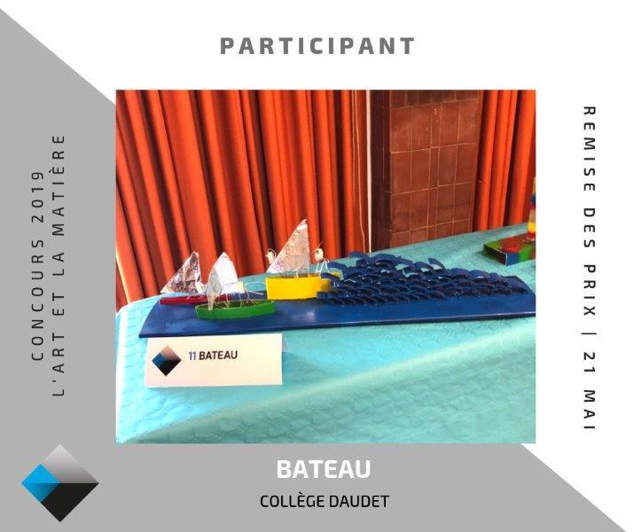 participant - bateau.jpg
