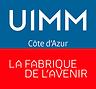 IUMM Côte d'Azur.png