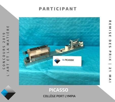 participant - picasso.jpg