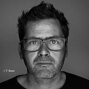 Stéphane_CIPRE_photo Thierry Bouët.jpg