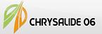 Chrysalide 06.PNG
