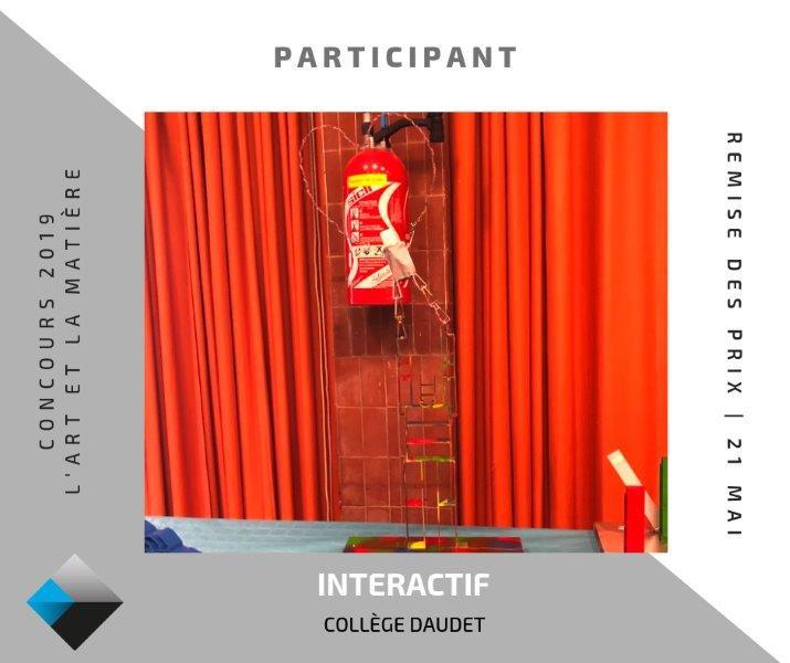 participant - interactif.jpg