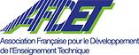 logo-afdet.png