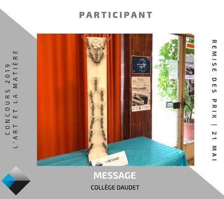 participant -message.jpg