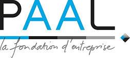 Logo Fondation 1.jpg