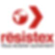 Logo RESISTEX.png