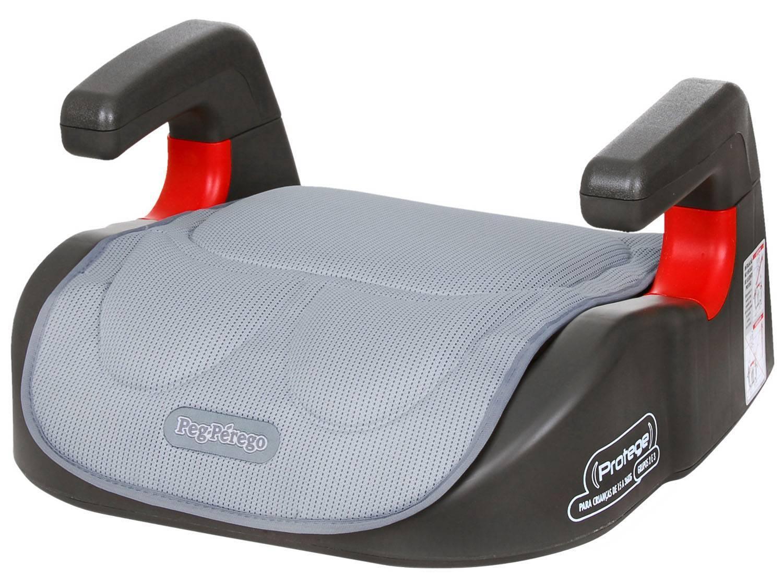 assento-para-auto-burigotto-protege-icepara-criancas-de-15-ate-36kg-203780600.jp