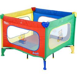 Playground 5030