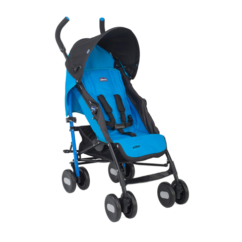 Chicco Eco Stroller