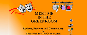 Meet Me in the Greenroom.png
