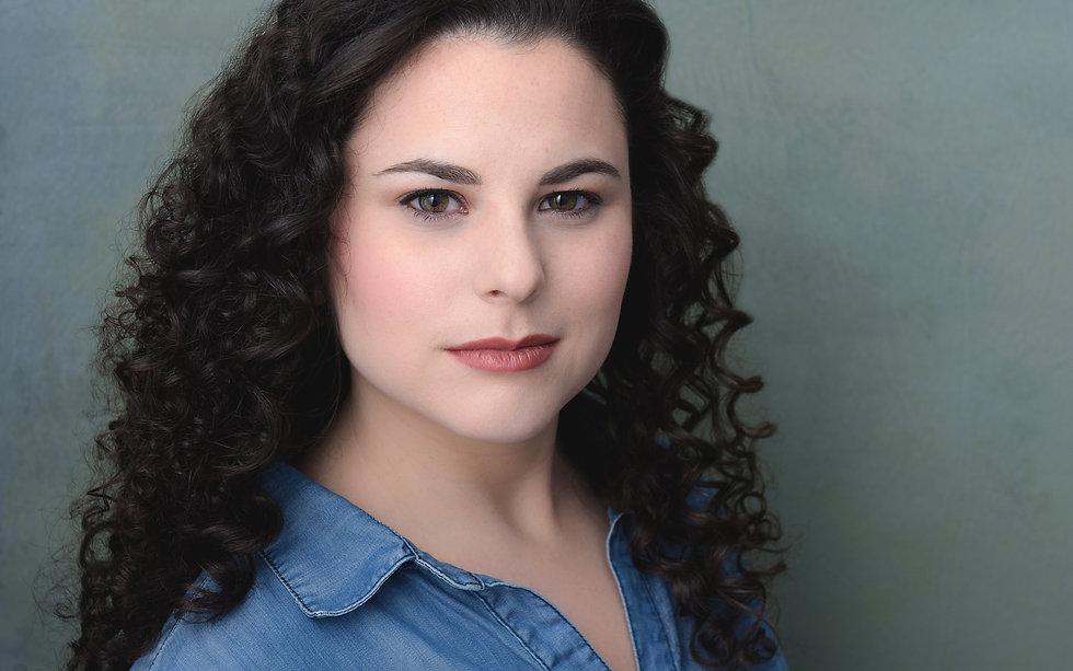 Cassandra Dupler