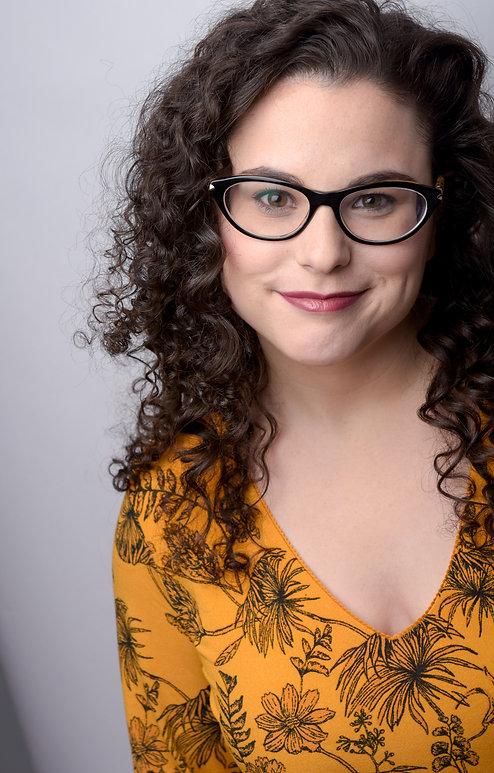 Cassandra Dupler with Glasses.jpg