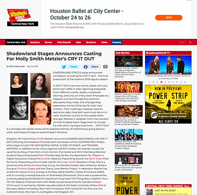 BroadwayWorld Cry It Out.png