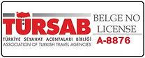 tursab_logo.jpg