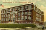 east-side-high-school.jpg