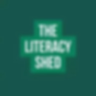 literacy-shed-pic.webp