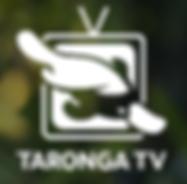 taronga.PNG