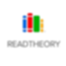 readtheory-logo.png