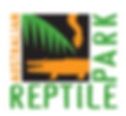 reptile_park_logo.jpg