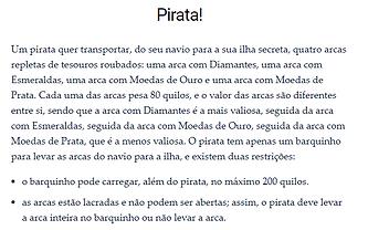 DESAFIO DO PIRATA.PNG
