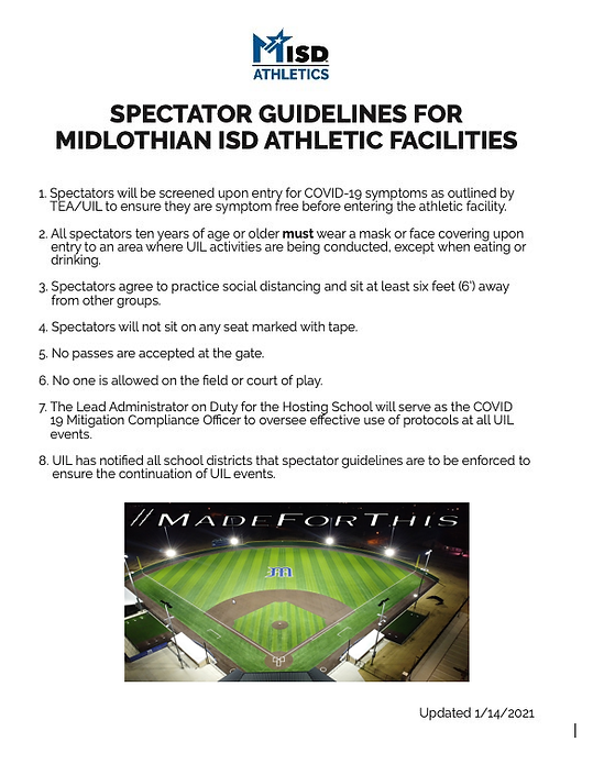 Updated Guidelines.png