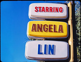 Angela-Lin-Credit.jpg